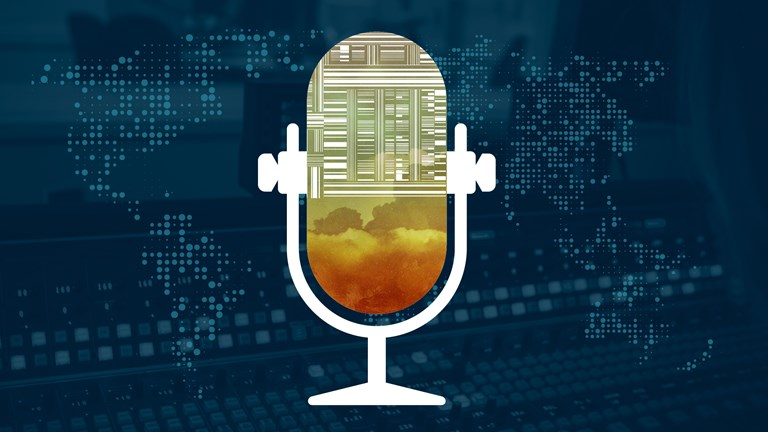 Studio Ett (P1) // Sveriges Radio